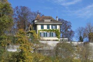 Kirchweg 2, 3047 Bremgarten bei Bern, Switzerland