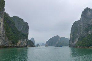 Hạ Long, Bãi Cháy, tp. Hạ Long, Quảng Ninh, Vietnam