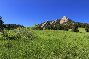 595 Baseline Road, Boulder, CO 80302, USA