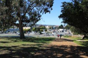 99 Marina Boulevard, San Francisco, CA 94123, USA