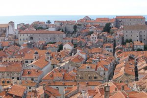 Peline ulica 25, 20000, Dubrovnik, Croatia