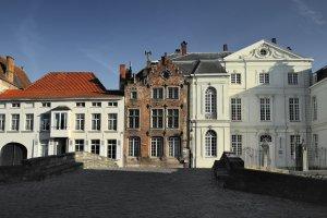 Koningstraat 14, 8000 Brugge, Belgium