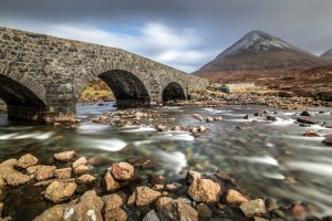 A863, Isle of Skye, Highland IV47 8SW, UK