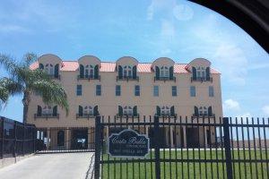 2774 Stella Avenue, Port Lavaca, TX 77979, USA