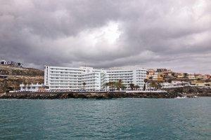 Avenida los Canarios, 21, 35129 Arguineguin, Las Palmas, Spain