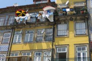 Travessa de Santa Clara 6, 4000-061 Porto, Portugal