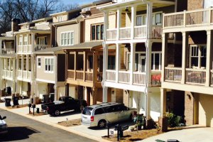 79-85 College St NW, Norcross, GA 30071, USA