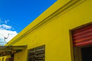 Avenida Professor Almeida Barreto, 370 - São José, Campina Grande - PB, 58400-328, Brazil