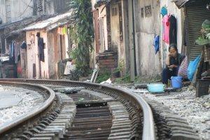3 Trần Phú, SHàng Bông, Hà Nội, Vietnam