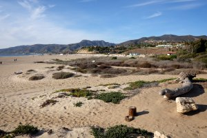 6601-6799 Westward Beach Road, Malibu, CA 90265, USA