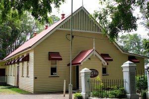 137 Memorial Close, Montville QLD 4560, Australia