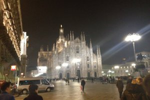 Piazza dei Mercanti, 5, 20123 Milano, Italy