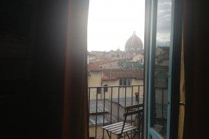 Via Nazionale, 109-119, 50123 Firenze, Italy
