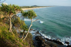 1702 David Low Way, Coolum Beach QLD 4573, Australia