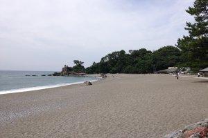 6 Urado, Kōchi-shi, Kōchi-ken 781-0262, Japan