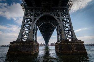 East River Promenade, New York, NY 10002, USA
