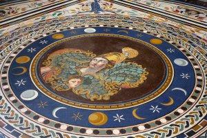Via del Governatorato, 00120 Città del Vaticano, Vatican City