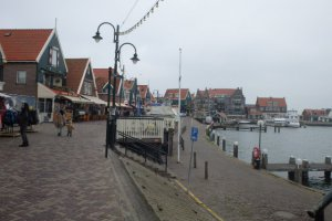 Haven 43, 1131 EP Volendam, Netherlands