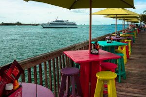 0 Duval Street, Key West, FL 33040, USA