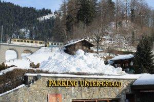Neueretstrasse 2, 3780 Saanen, Switzerland