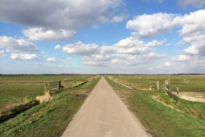Photo taken at Noord Ervenweg, 3755 Eemnes, Netherlands with Apple iPhone 5s