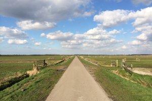 Noord Ervenweg, 3755 Eemnes, Netherlands