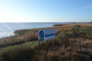 Kure Beach, NC 28449, USA