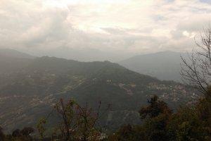 Jawaharlal Nehru Road, Sungava, Gangtok, Sikkim 737103, India