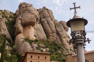 BP-1121, 08199 Monistrol de Montserrat, Barcelona, Spain