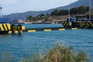 Poseidonos 76, Posidonia 201 00, Greece