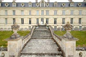 4 Rue de la Basse Cour, 36600 Valençay, France