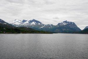 Fylkesveg 431 870, 8190 Sørfjorden, Norway