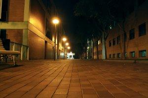 Carrer Keynes, 27-35, 08034 Barcelona, Barcelona, Spain