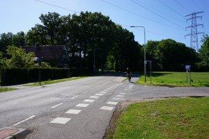 Koningsweg 2, 7361 TB Beekbergen, Netherlands