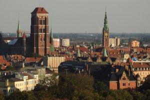 Gradowa 6, 80-802 Gdańsk, Poland