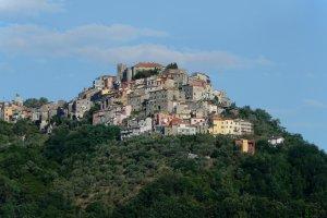 A11 Diramazione Lucca - Viareggio, 55100 Massarosa LU, Italy