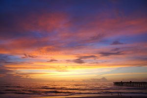 200 S Ocean Shore Blvd, Flagler Beach, FL 32136, USA