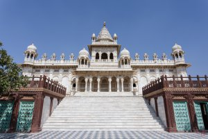 Photo taken at Lawaran, Jodhpur, Rajasthan 342001, India with Canon EOS 6D