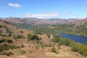Under Loughrigg, Ambleside LA22 9LN, UK