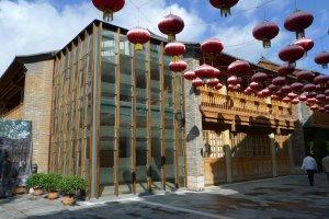 44 Hua Shan Xi Lu, Wuhua Qu, Kunming Shi, Yunnan Sheng, China, 650031
