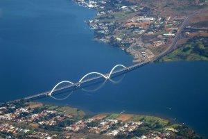 Shis Conjunto 9, 12-15 - Lago Sul, Brasília - DF, Brazil