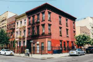 345 Hooper Street, Brooklyn, NY 11211, USA