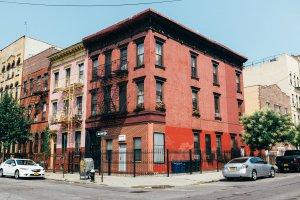 345 Hooper Street, Brooklyn, NY 11211, USA