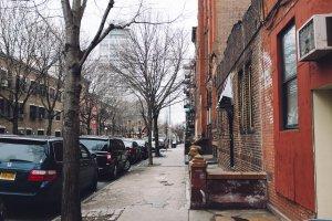 143 South 8th Street, Brooklyn, NY 11211, USA