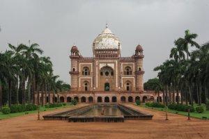 14, Lodhi Road, Jor Bagh, New Delhi, Delhi 110003, India
