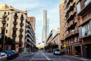 Carrer de Pere IV, 214, 08005 Barcelona, Barcelona, Spain