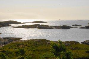 Riksveg 64 10, 6530 Averøy, Norway
