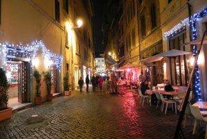 Via della Pace, 1-2, 00186 Roma, Italy
