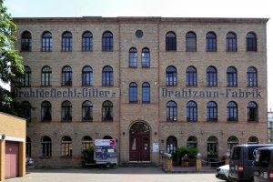 Müggelseedamm 209, 12587 Berlin, Germany
