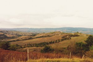 Strada Statale 478, 53040 Radicofani SI, Italy